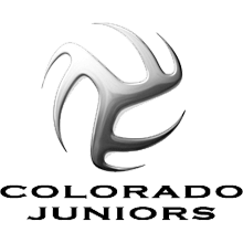 Colorado Juniors Scrimmage Series (2020)