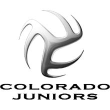 Colorado Juniors Scrimmage Series (2020)