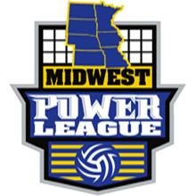 Midwest Power League #2 (2021)