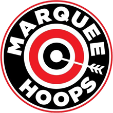 Make Your Marq Middle School Exposure Camp (2021)