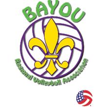 Bayou Region Championships (2021)