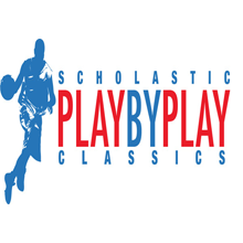 Play By Play West Chester Big 64 Team Event (2020)