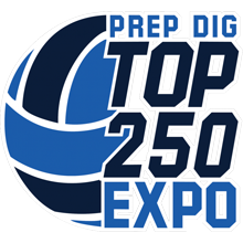Prep Dig Wisconsin Top 250 Expo (2020)