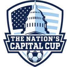 The Nation's Capital Cup - Boys Weekend (2020)