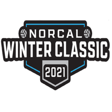 NorCal Winter Classic (2021)