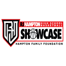 RJ Hampton High School Challenge (2020)
