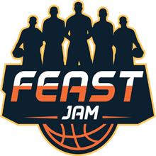 Feast Jam (2020)