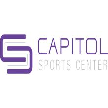 Midwest Power League #1 (2021)