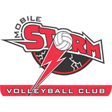 Port City Volley Jolley Christmas Tournament (2020)