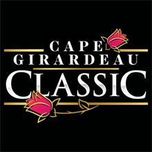 Cape Girardeau Classic (2021)