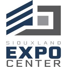 Siouxland Showdown (2021)