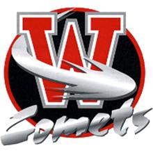 Westchester Girls Varsity (2021)