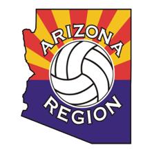 AZ Region Girls Open #1 (2021)