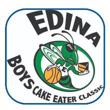 Edina Girls Classic (2021)