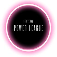 Las Vegas Power League #4 18s (2021)