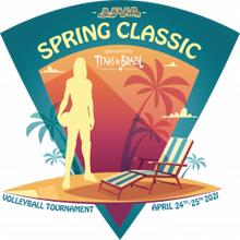 Texas de Brazil Spring Classic (2021)
