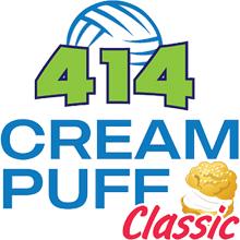 414 Cream Puff Classic Tournament (2021)