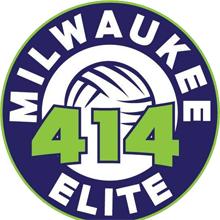 414 Milwaukee Mile Match Up Tournament (2021)