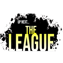 The League - Winter Session (2020) (2021)