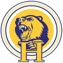 Hillcrest Prep 2020-2021 Season (2020)