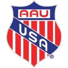 48th AAU Junior National Volleyball Championships (2021)