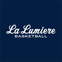 La Lumiere School: 2020-2021 Season (2020)