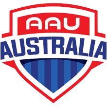 Summer League (2021)