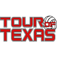 Tour of Texas Pre-Qualified and Qualifier Tournaments (2021)