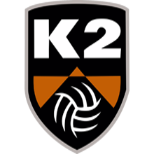 K2 Sunsphere Smash (2021)