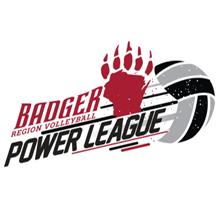 Badger Region Power League #1 (2021)