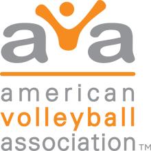 AVA Smack Series (2021)