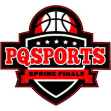 PQ Sports Spring Finale (2021)