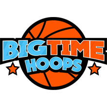 Big Time Hoops Invitational (2021)