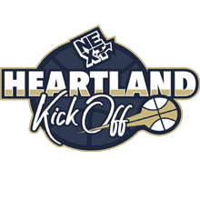 Prep Hoops Next Heartland Kick Off (2021)