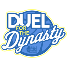 Duel for the Dynasty (2021)