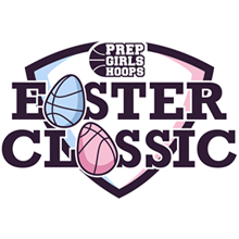 Easter Classic (2021)