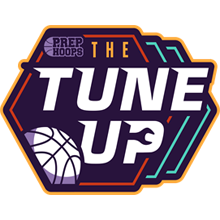 The Tune Up (2021)
