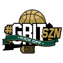 GritSZN Kick Off (2021)