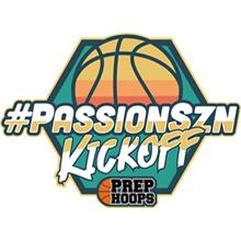 PassionSZN Kick Off (2021)