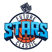 Future Stars Classic (2021)