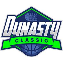 Dynasty Classic (2021)