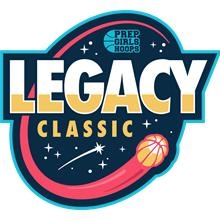 Legacy Classic (2021)