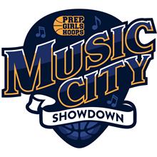 Music City Showdown (2021)
