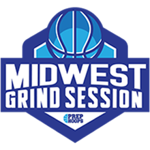 Midwest Grind Session (2021)