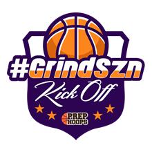 GrindSZN Kick Off (2021)