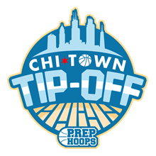 Chi-Town Tip Off (2021)