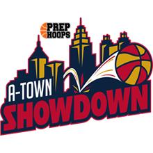 A-Town Showdown (2021)
