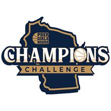 Champions Challenge (2021)