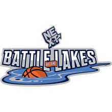 PHN Battle at the Lakes (2021)