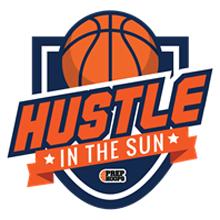 Hustle in the Sun (2021)